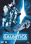 Galactica - L'int�grale [�dition Coll...