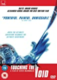 echange, troc Touching The Void [Import anglais]
