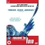Touching The Void [DVD]by Brendan Mackey