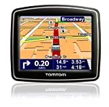 TomTom One 140S