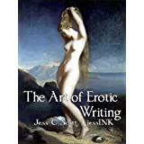 The Art of Erotic Writing