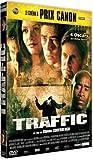 echange, troc Traffic (Edition simple)