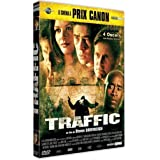 Traffic (Edition simple)par Michael Douglas