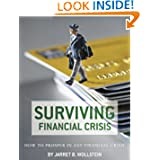 Surviving Financial Crisis