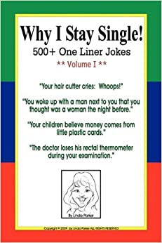 Jokes Of The Day One Liners Dirty
