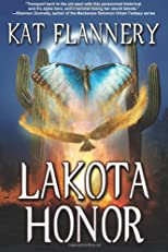 Lakota Honor