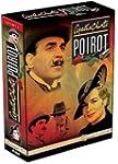 Hercule Poirot - Coffret #1 (5DVD) (V...