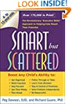 Smart but Scattered: The Revolutionar...
