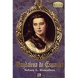 Magdalena de Espanha