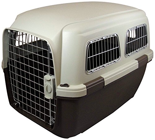 Hard Sided Cat Carriers