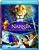 The Chronicles of Narnia: The Voyage Of The Dawn Treader [Blu-ray]