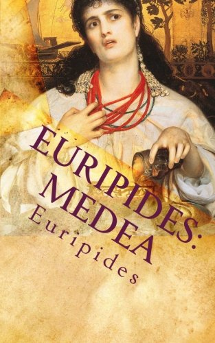 the tragic flaws of jason in the play medea by euripides Medeas fatal flaw filed under: essays  the essay on medea 3 jason euripides children  tragic hero media medea jason atypical  medea had a tragic flaw that.