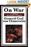 On War: A Modern Military Classic