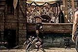 Image de La Légende d'Hercule [Combo Blu-ray 3D + Blu-ray + DVD - Édition boîtier
