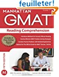 Manhattan GMAT Verbal Strategy Guide...