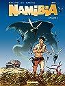 Namibia - Cycle 2 de Kenya - Episode 1