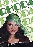 Rhoda: Season Four by Shout Factory