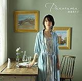 パノラマライン-南壽あさ子