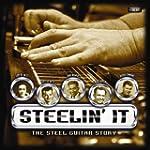 1925-1957 Steelin It Steel