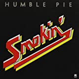 Smokin' Humble Pie