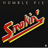 Smokinby Humble Pie