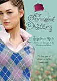 img - for Twisted Sisters (Aspen Brooks) book / textbook / text book