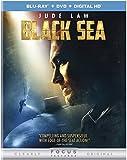 Black Sea (Blu-ray + DVD + DIGITAL HD with UltraViolet)