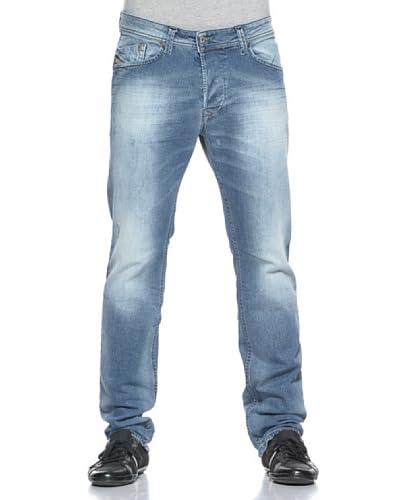 Diesel Jeans Darron [Blu Denim]
