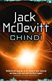 Chindi (Academy - Book 3): Academy - Book 3