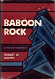 Baboon Rock