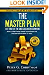 The Master Plan: Exit Strategy For Su...