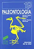 img - for Paleontologia (Spanish Edition) book / textbook / text book