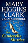 The Cinderella Murder: An Under Suspi...