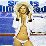 Sports Illustrated Swimsuit Calendar