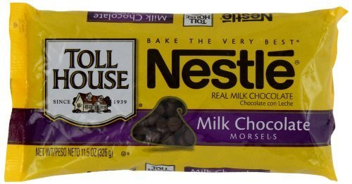 nestle-toll-house-milk-chocolate-morsels-115-oz-by-nestle-toll-house