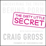 img - for Dirty Little Secret book / textbook / text book