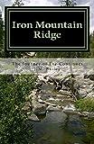 Iron Mountain Ridge