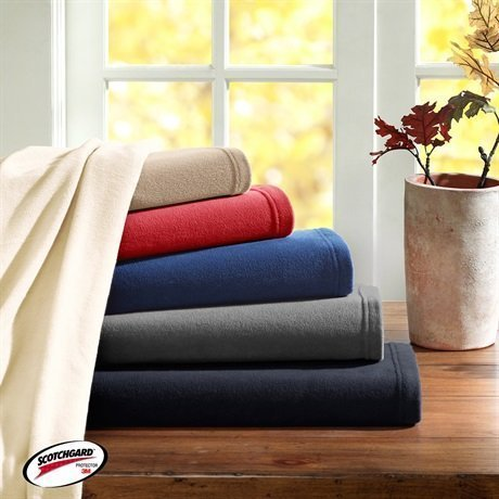 peak-performance-3m-scotchgard-micro-fleece-blanket-grey-full-queen-by-peak-performance