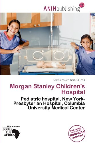 morgan-stanley-childrens-hospital