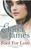 Fool for Love: Number 2 in series (Duchess in Love)