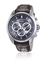 Hugo Boss Reloj de cuarzo Man Hb1513035 44 mm