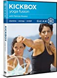 Kickbox Yoga Fusion [DVD] [Import]
