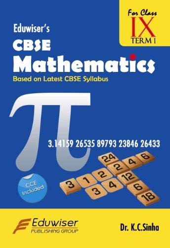mathematical term e