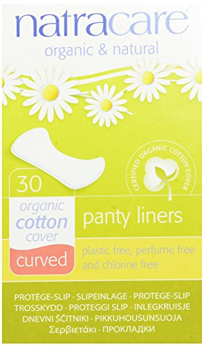 natracare-natural-panty-liners-curved-30-count-boxes-480-liners-pack-of-16