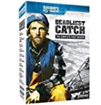 Deadliest Catch: The Complete First S...
