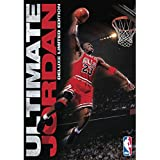 Ultimate Jordan [Remastered]