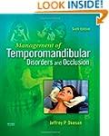 Management of Temporomandibular Disor...