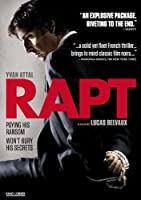 Rapt (With English Subtitles)