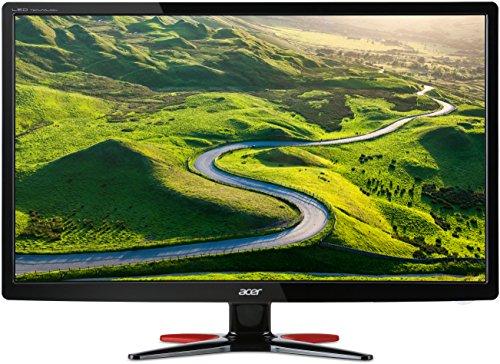 Acer Predator G246HLF 24 Zoll Monitor Full HD thumbnail