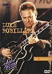Duke Robillard:in Concert